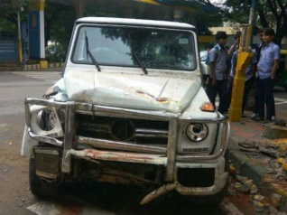 BREAKING: Prajwal Devaraj & Diganth Deny False Allegations!