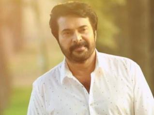 Pullikkaran Staraa Box Office: 20 Days Kerala Collections