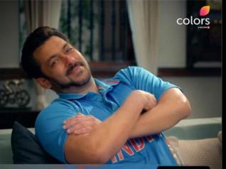 Salman Beats World's Highest Paid TV Actors!
