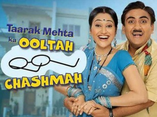 TMKOC Ban Controversy: Here's What The Makers Have To Say…