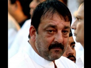 Sanjay Dutt Did Not Sleep For 10 Days After Nirbhaya's Rape