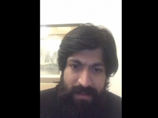 YASH LIVE ON FACEBOOK: 5 Interesting Facts Revealed By Him!