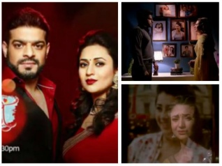 YHM New PROMO: Ishita To Choose Ruhi Over Raman!
