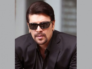 Aditya Pancholi Receives Extortion Calls, Files A Complaint!