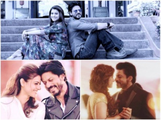Rohit Reveals What Went Wrong With Shahrukh's Dilwale