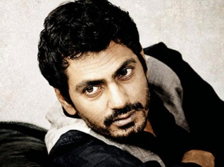 Nawazuddin Reveals DETAILS About His One-Night Stand