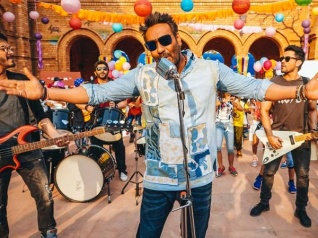 Golmaal Again Box Office Prediction! Read Details