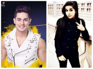BB 11: Priyank Sharma & Dhinchak Pooja To Enter The Show!
