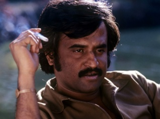 An Emotional And A Method Actor Called Rajinikanth!