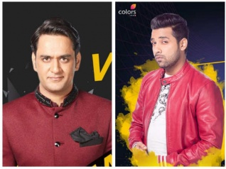 Bigg Boss 11: Vikas Gupta Loses His Captaincy!