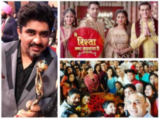 YRKKH Completes 2500 Episodes; What's Next On The Show!