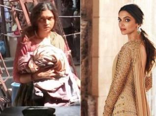 Shocking Reason Why Majidi Rejected Deepika Padukone