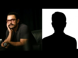 Aamir Khan Offers Tips To This Actor For His Next Film