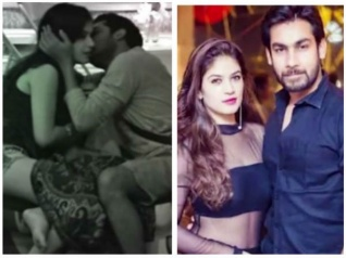BB 11: Bandgi & Puneesh's Relationship Is Just A Strategy!