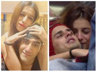 BB 11: Did Ben Just Say Priyank Is Like Her BROTHER?