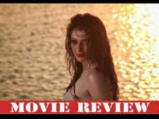 Julie 2 Movie Review