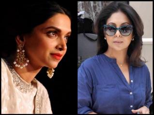 Shameful: Shefali Shah On Death Threats To Deepika