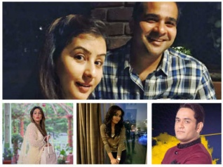 BB 11: Shilpa's Brother Feels Hina Khan Is Most Unfair!