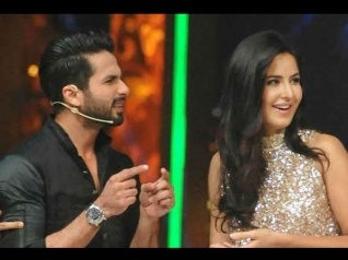 Does Shahid Not Want To Work With Katrina? Here's The Truth!