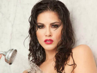 Sunny Leone Opens Up About Casting Couch In Bollywood!