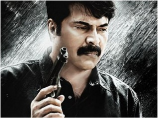 Mammootty's Street Lights Will Hit The Theatres Om This Date