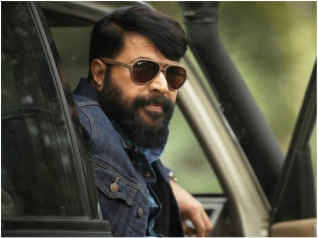 WOW! Mammootty's The Great Father To Get A Telugu Remake?