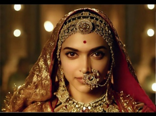MUST READ! Padmavati Review By Arnab Goswami