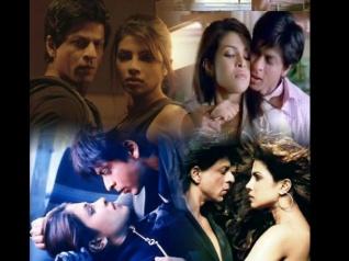 Shahrukh Khan Adamant To REPLACE Priyanka Chopra In Don 3