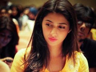 Mahira Khan Opens Up About Ranbir & Raees Controversies