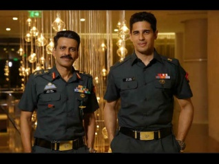 Neeraj Pandey Drops A MAJOR HINT About Aiyaary!