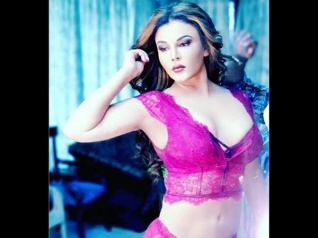 Rakhi Sawant Is VERY ANGRY With The Recent Condom Ad Ban!