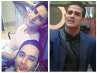 BB 11: Vikas' Brother Is Extremely DISAPPOINTED With Priyank