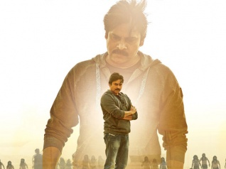 Agnyaathavaasi Movie Review: Only For Pawan Kalyan Fans