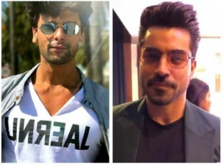 Kushal Gives Gautam Gulati A Piece Of Mind; Here's Why!