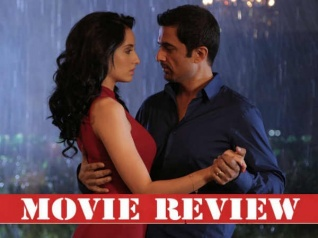 My Birthday Song Movie Review