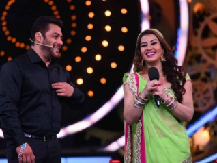 Bigg Boss 11 Winner Shilpa Heaps Praises On Salman!