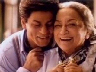 Ava Mukherjee Passes Away At The Age Of 88