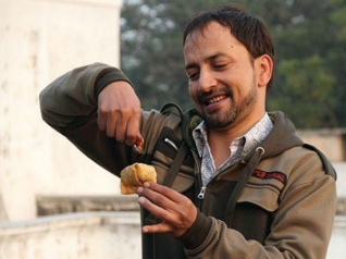 When Deepak Dobriyal Refused Many Big Banner Films!