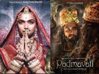 MNS Firmly Backs Padmaavat Release