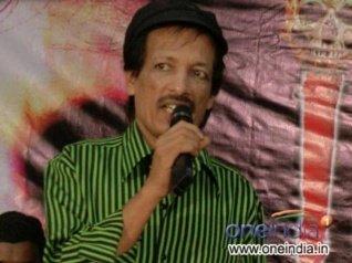 RIP Kashinath! The First Trendsetter Of Kannada Cinema