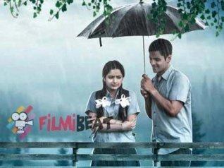 Raju Kannada Medium Review