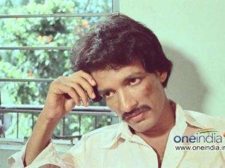 Memorable Dialogues Of Kashinath