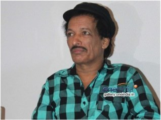 Celebrities Mourn Kashinath's Demise!