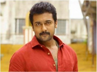Thaana Serndha Koottam Box Office: Gets A Promising Opening