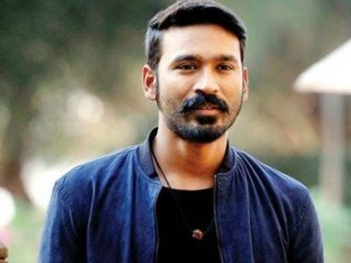 Dhanush To Start Shooting Maari 2 Soon!
