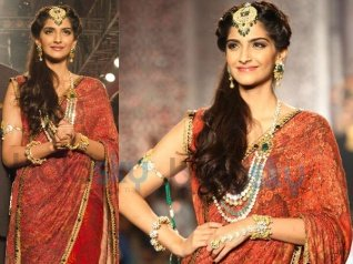 Sonam On SLB: I Don't Think I Am His Kind Of Actor