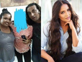 Kaliyon Ka Chaman Girl Meghna Naidu Duped By Tenants In Goa!