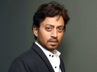 Update: Irrfan Khan Is Diagnosed With Neuroendocrine Tumour!