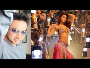 Baaghi 2 Director Ahmed Reacts To 'Ek Do Teen' Controversy!