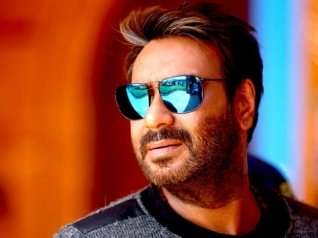 Ajay Devgn: You Have To Upgrade Yourself To Stay Relevant!